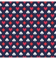 Poker pattern or texture vector image vector image