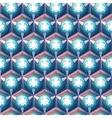 Techo comb light vector image