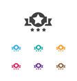 game symbol on banner icon
