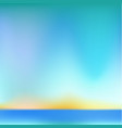 The mesh background is blue and the horizon