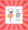 best sales 25 percent sale shop discount voucher
