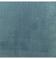 Distress Color Texture vector image vector image