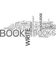are you a bookworm text background word cloud vector image vector image