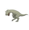 dinosaur 01 0929 10h11m31 vector image