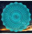 Mandala eslimi