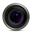 Lens vector | Price: 3 Credits (USD $3)