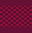red purple abstract luxury pattern deluxe texture vector image