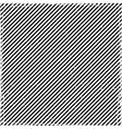 Untitled-Diagonal vector image vector image