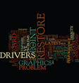 are you a pc gamer and want the best out of your vector image vector image