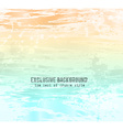 Grunge Abstract background sratched and worn vector image