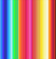 Rainbow colorful stripes abstract background 02