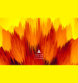 abstract background dynamic effect motion vector image