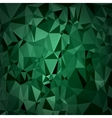 Abstract Triangular Pattern vector image vector image