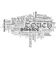 A warm touch a beneficial act text word cloud
