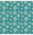 abstract seamless pattern boho style vector image