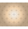 seamless background shining beige vector image