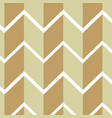 brown rectangles seamless pattern vector image
