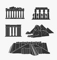 egyptian ancient architecture