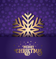 Elegant christmas background 2410
