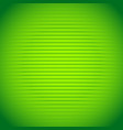 striped empty camera monitor background with vector image vector image