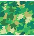 pattern khaki background seamless texture vector image