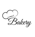 cook hat drawn hat chef bakery hat vector image