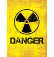 Danger backround vector | Price: 1 Credit (USD $1)