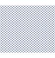 american patriotic seamless pattern blue stars vector image vector image