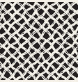 hand drawn seamless pattern allover pattern with vector image