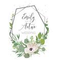 Wedding invitation invite save date card