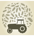 Agriculture3 vector image vector image