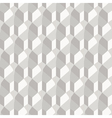 Paper pattern vector image vector image