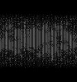 modern-tech-line-04 vector image