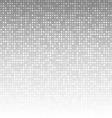 Gray technology background vector | Price: 1 Credit (USD $1)