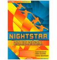 sport event poster design skateboarding vector image vector image