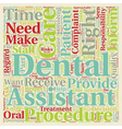 Patient Rights in Regard to Dental Care 1 text