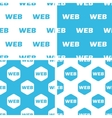 WEB patterns set
