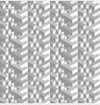 nostalgia background vector image vector image