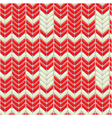 wool 3 380 vector image