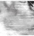 Cloth Grid Texture vector image vector image