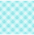 pattern 18 0030 japanese style vector image vector image