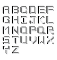 Impossible Alphabet Type