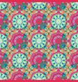 abstract ethnic seamless pattern tribal art boho