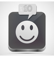 face app icon