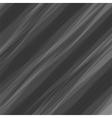 Grey Diagonal Pattern vector image vector image