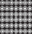 Halftone-background-seamless-pattern-01 vector image