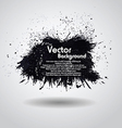 background design vector image vector image