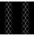 Arabic seamless pattern with wave 6