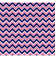 Tile chevron seamless pattern background