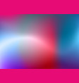 Abstract colorful smooth gradient background